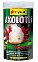 Tropical - Tropical Axolotl Sticks 250 ML