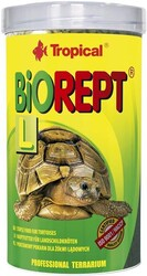 Tropical - Tropical Biorept L 500 ML / 140 Gram