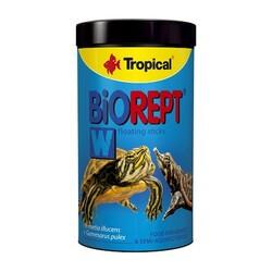 Tropical - Tropical Biorept W Medium Sticks 1000 ML