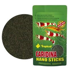 Tropical - Tropical Caridina Nano Stick 10 Gram