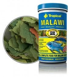 Tropical - Tropical Malawi Pul Yem 100 Gr.