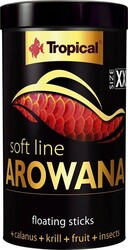 Tropical - Tropical Soft Line Arowana Size XXL 1000 ML