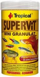 Tropical - Tropical Supervit Mini Granulat 100 ML