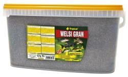 Tropical - Tropical Welsi Gran 5 LT / 3250 Gram Kova