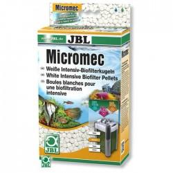 Jbl - Jbl Micromec 650g Seramik Filtre Malzemesi