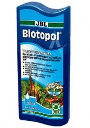 Jbl - Jbl Biotopol Su Düzenleyici 250 ML