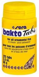 Sera - Sera Bakto Tabs 100ml / 275 adet