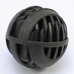 özelyem - Bioball Büyük Boy 10 Adet (42mm)