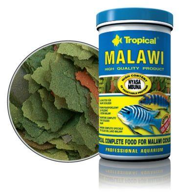 Tropical Malawi Pul Yem 100 Gr.