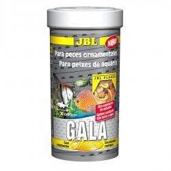 Jbl - Jbl Gala Pul Yem 100 Gr.
