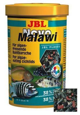 Jbl Novo Malawi Pul Yem 100 Gr.