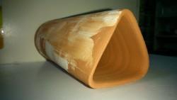 özelyem - Vatoz Yumurtlama Küpü