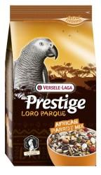 Versele Laga - Versele Laga Loro Parque Afrika Papağan Yemi 2,5 Kg