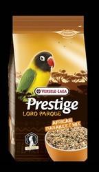 Versele Laga - Versele Laga Loro Parque Afrika Paraket Yemi 1 Kg