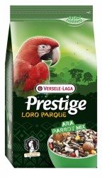 Versele Laga - Versele Laga Loro Parque Ara Papağanı Yemi 2 KG