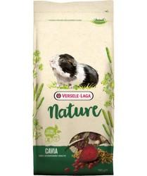 Versele Laga - Versele Laga Nature Cavia Gine Pig Yemi 700 Gr