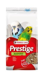 Versele Laga - Versele Laga Prestige Muhabbet Yemi 20 Kg.