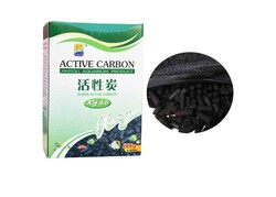 Xinyou - Xinyou Aktif Karbon 500 Gram